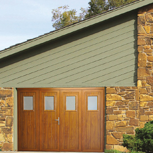 portes de garage